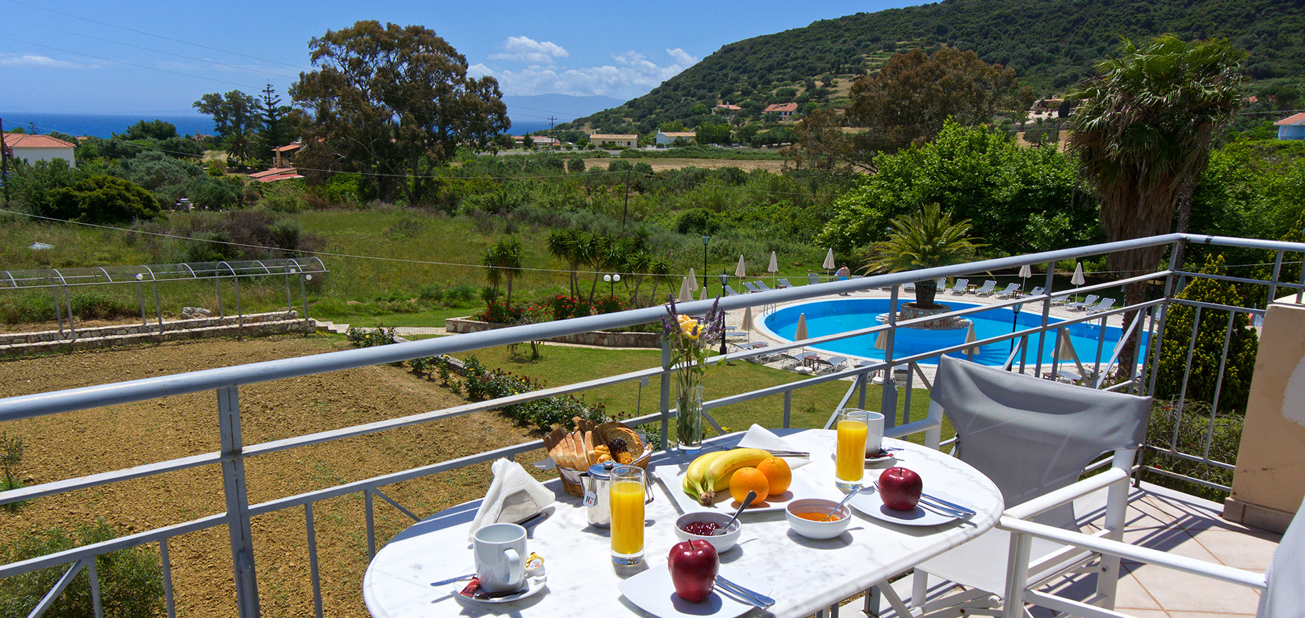 kefalonia-hotel-location2